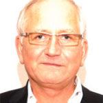 SITCOM Jacques Prigent